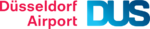 Düsseldorf Airport logo 2013.png