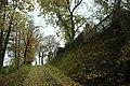 Dětřichovice, cesta ke kostelu II.jpg
