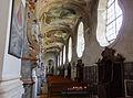 D-7-79-184 7 Moenchsdeggingen Klosterkirche Seitenschiff-Sued 27.jpg