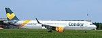 D-AIAD - Condor - Airbus A321 (34152347424).jpg