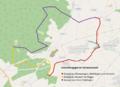 D-BW-KN-Mühlingen-Gallmannsweil - Gemarkungsgrenze.png