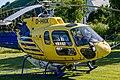 D-HIIX, AS350 B2 Ecureuil zu Schwéidsbeng-103.jpg