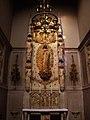 D104 Catedral del Sant Esperit, capella de la Immaculada Concepció.jpg