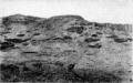 D207-biban-el-moluk, tombeaux des rois, près de thèbes.-L2-Ch6.png