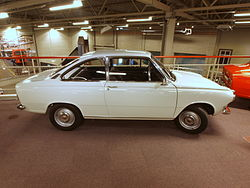 DAF 55 coupe (2nd type) type 5504 pic2.JPG