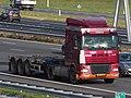 DAF TE47XS, Nieuwenhoorn.JPG