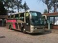 DBAY18 DBTSL Discovery Bay Golf Club Shuttle Bus 22-03-2014.jpg