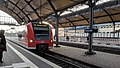 DB 425 055 Krefeld Hauptbahnhof 1904061801.jpg