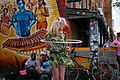 DC Funk Parade 2015, U Street (17162845177).jpg