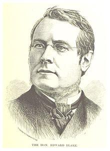 DENT(1881) 2.507 EDWARD BLAKE.jpg
