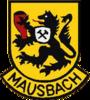 Wappen von Mausbach