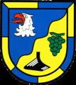 DEU VG Monsheim COA.png