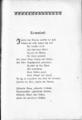 DE Poe Ausgewählte Gedichte 65.png