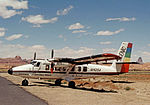 DHC-6-300 N142SA Kayenta AZ 14.06.97R edited-2.jpg