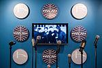"""DIG13766-008 - """"Ladies and Gentlemen... the Beatles!"""" exhibit at LBJ Presidential Library, Austin, TX, 2015-06-23 16.11.04.jpg"""