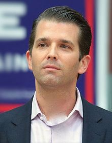 DJT Jr cropped shadowing fix.jpg
