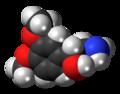 DME molecule spacefill.png