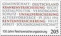 DPAG 2011 100 Jahre Reichsversicherungsordnung.jpg