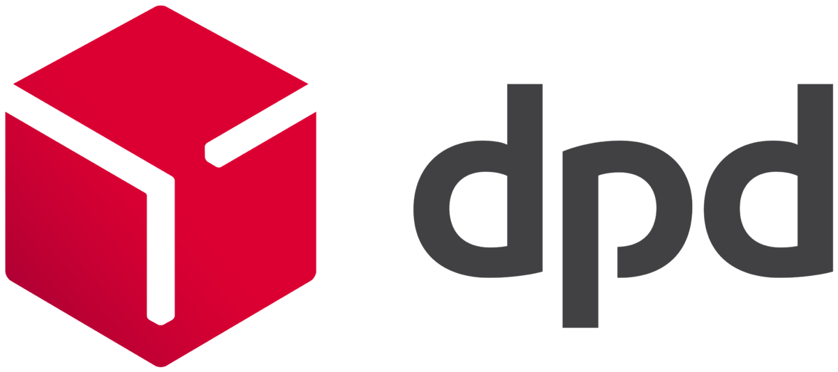 Supersonic DPD Logo