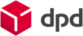 DPD logo(red)2015.png