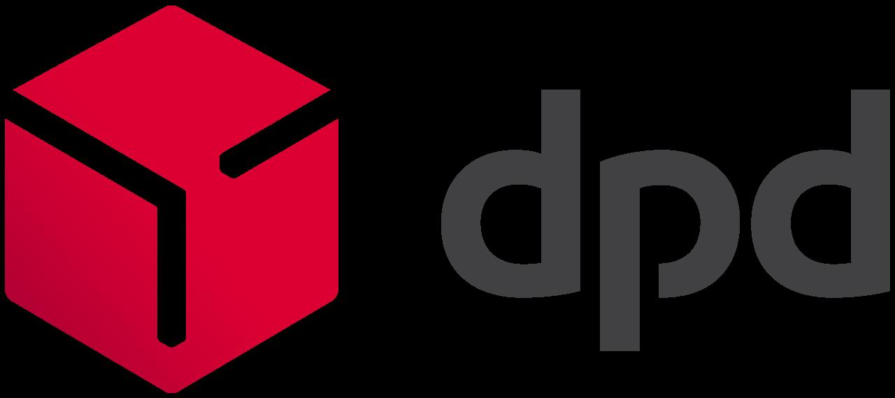 Afbeeldingsresultaat voor dpd logo