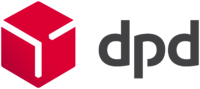 DPD Dynamic Parcel Distribution GmbH & Co. KG
