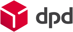 http://upload.wikimedia.org/wikipedia/commons/thumb/4/4c/DPD_logo(red)2015.png/250px-DPD_logo(red)2015.png