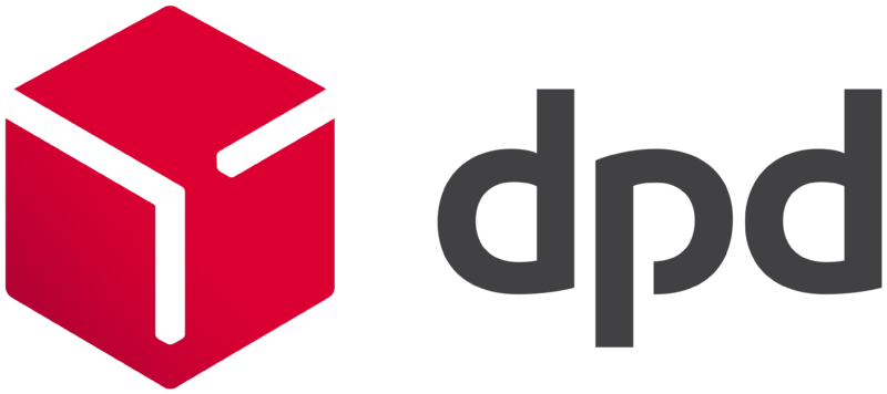 File:DPD logo(red)2015.png
