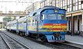 DR1Am-197 diesel trainset 2013 G1.jpg