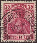 DR 1920 MiNr0148I pmHermsdorf B002.jpg