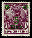 DR 1921 155 Germania Overprint.jpg