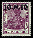 DR 1921 157 Germania Overprint.jpg