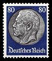 DR 1936 527 Paul von Hindenburg.jpg