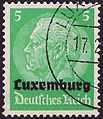 DR 1940 Luxemburg MiNr03 B002.jpg