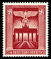 DR 1943 829 Brandenburger Tor.jpg