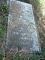 DSC00759 - Taormina, cimitero - Tomba di Carl Stempel - Foto G. Dall'Orto.jpg
