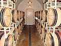 DSC24946, Viansa Vineyards & Winery, Sonoma Valley, California, USA (6133278069).jpg