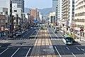 DSC 0342 - panoramio.jpg