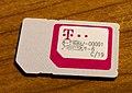 DT Sim Card Mini Micro Nano.jpg