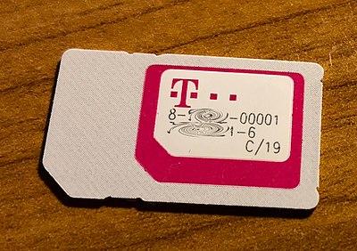 SIM card - Wikiwand