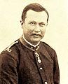 Daalen, GCE van, 1863-1930.jpg