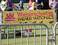 Dachshund races sd 8313.jpg
