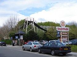 Dadizele - Dadipark 1.jpg