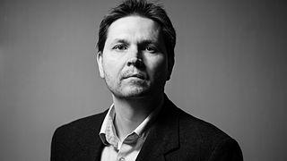 Dag Herbjørnsrud Global historian of ideas