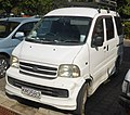 Daihatsu Gran Cargo (37373912332).jpg