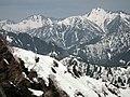 Daikanbo 大觀峰 - panoramio.jpg