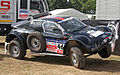 Dakar Audi - Flickr - exfordy.jpg