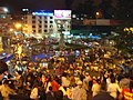 Dalat night market - panoramio.jpg