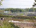 Daldowie Sewage Treatment Plant (geograph 1694468).jpg