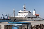 Dalian China Ship-Yu-Kun-01.jpg